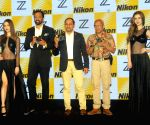 Nikon brings 2 full-frame mirrorless cameras to India