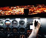 File Photo: Pilot