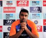 Pink ball gives edge to bowlers on bowler-friendly pitches: Ashwin