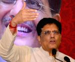 Rs 809 cr allocated to repair 4,861 railway bridges: Goyal