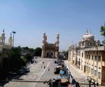 Places of worships, hotels, malls to re-open in Telangana from June 8