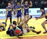 2016 Kabaddi World Cup- Thailand vs Kenya