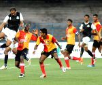 Kolkata League - East Bengal vs Mohammedan Sporting Club