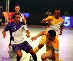 Premier Futsal - Kochi vs Chennai