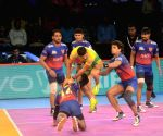 PKL 6: Pardeep guides Patna to 38-35 win over Delhi