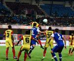 Super Cup - Bengaluru FC Vs Gokulam Kerala FC