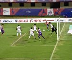 Super Cup - FC Pune City v/s Shillong Lajong FC
