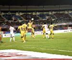 Super Cup - Kerala Blasters FC v/s Neroca FC