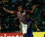 AFC Cup - Mohun Bagan Vs JSW Bengaluru FC