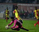 I-League - Gokulam Kerala Vs Chennai City