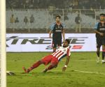 Indian Super League 2019-20: ATK Vs Odisha FC