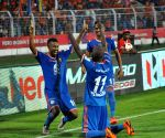 ISL- FC Goa vs NorthEast United FC
