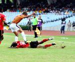 Durand Cup - Semi-Final - East Bengal Vs Gokulam Kerala FC