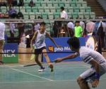 PNB Metlife Junior Badminton Championship