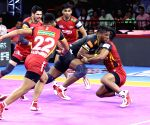 Pro Kabaddi Season 7  - Bengaluru Bulls vs Patna Pirates