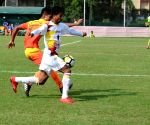 Santosh Trophy - Bengal Vs Karnataka