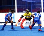 Odisha 2019 - FIH Series Finals - Men's