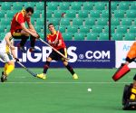Australia vs Spain  – Hero Hockey Junior World Cup 2013
