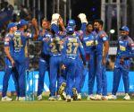 IPL 2018 - Eliminator - Kolkata Knight Riders Vs Rajasthan Royals