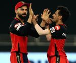 269 million viewers watched IPL 13 in first week