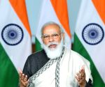 PM Modi to visit Bharat Biotech facility in Hyderabad