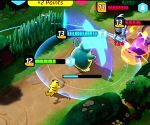 Pokemon Unite emerges as most downloaded mobile game worldwide for Sep