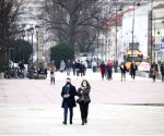 Poland to further relax restrictions