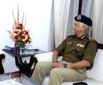 Race for Delhi Police chief heats up as Shrivastava to superannuate