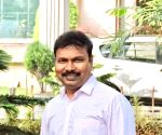 Police complaint against Telangana engineer for creating panic