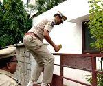 Ex-AP Speaker Kodela Siva Prasada Rao commits suicide, investigation underway