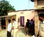 3 suspected cattle thieves lynched to death in Bihar's Saran