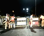BJP, oppn criticise night curfew decision in Bihar