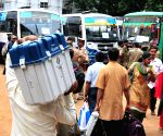 Jayanagar Assembly election