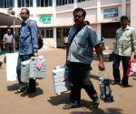 Voting begins for Bijepur bypoll in Odisha