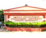 Pondicherry University shut for 5 days amid Covid spike