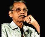 Popular Malayalam lyricist Poovachal Khader succumbs to Covid
