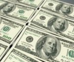 India's forex reserves decline by over $1 bn