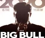 Abhishek Bachchan's 'The Big Bull' shoot could resume in July