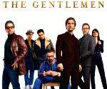 McConaughey's 'The Gentlemen' gets India release date