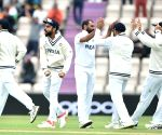 Powerful BCCI fails to ensure warm-up games for Team India in England
