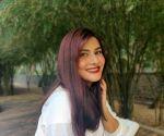 Practicing Yoga has helped Vivana Singh in acting
