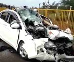 New Motor Vehicle Act will improve road safety: IRF