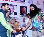 : Mumbai: Giants International Awards 2016
