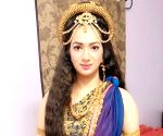 'Mahabharat' fame Praneet Bhat's wife Kanchan to debut in mythological show
