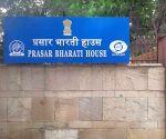 80 unpaid AIR RJs serve notice to Prasar Bharti