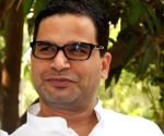 Onus of saving India's soul on 16 non-BJP CMs: Prashant Kishore