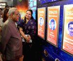 'Navachara Kaksh' - inauguration