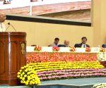 President Kovind releases NIRF, ARIIA 2019
