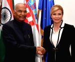 Croatia-India Economic Forum