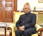 Immense opportunities for Czech technology, manufacturing in India: Kovind